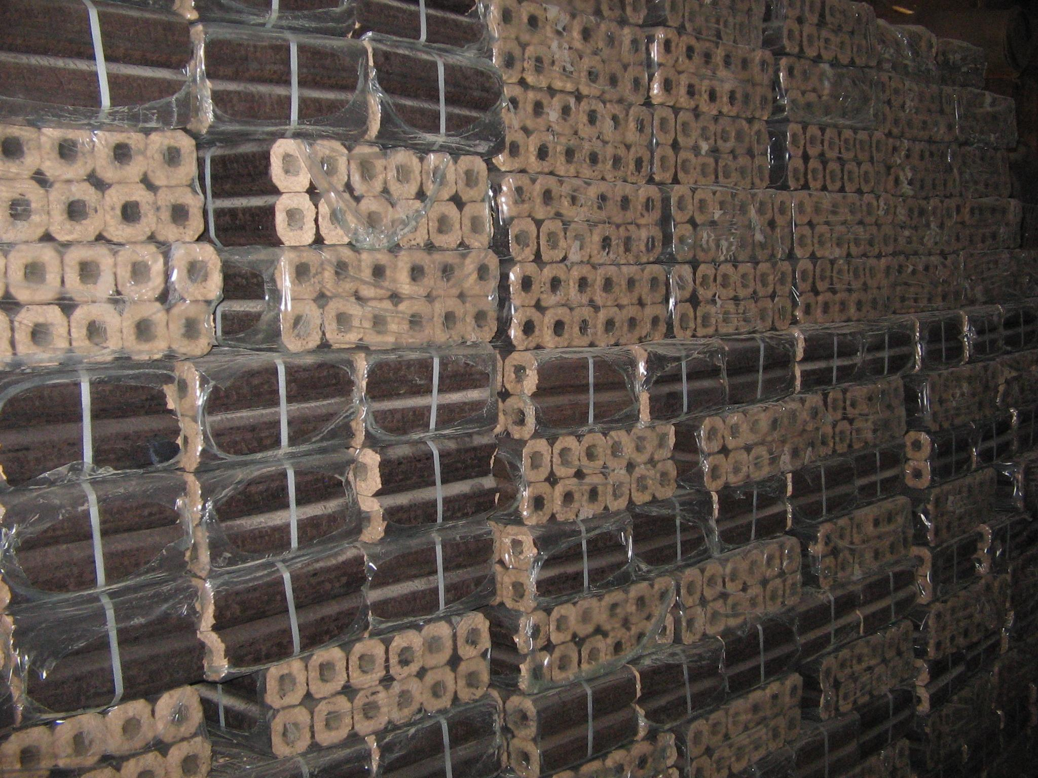 pnini kay, wood briquettes sale, wood briquettes suppliers, wood pellets, how to make wood briquettes wood briquettes sale wood briquettes suppliers, buy wood briquettes, fuel briquettes, wood logs, fire wood,